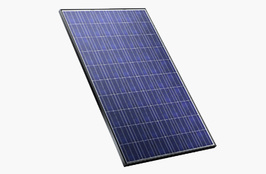 Solar Energy - Photovoltaic Panels